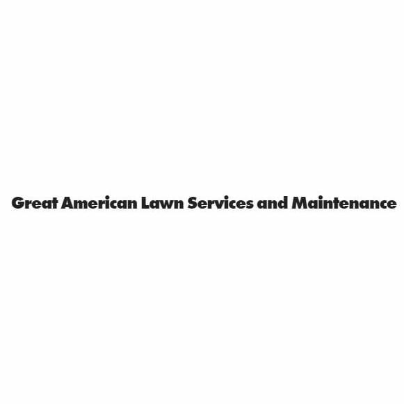 Great American Lawn Service and Maintenance image 0