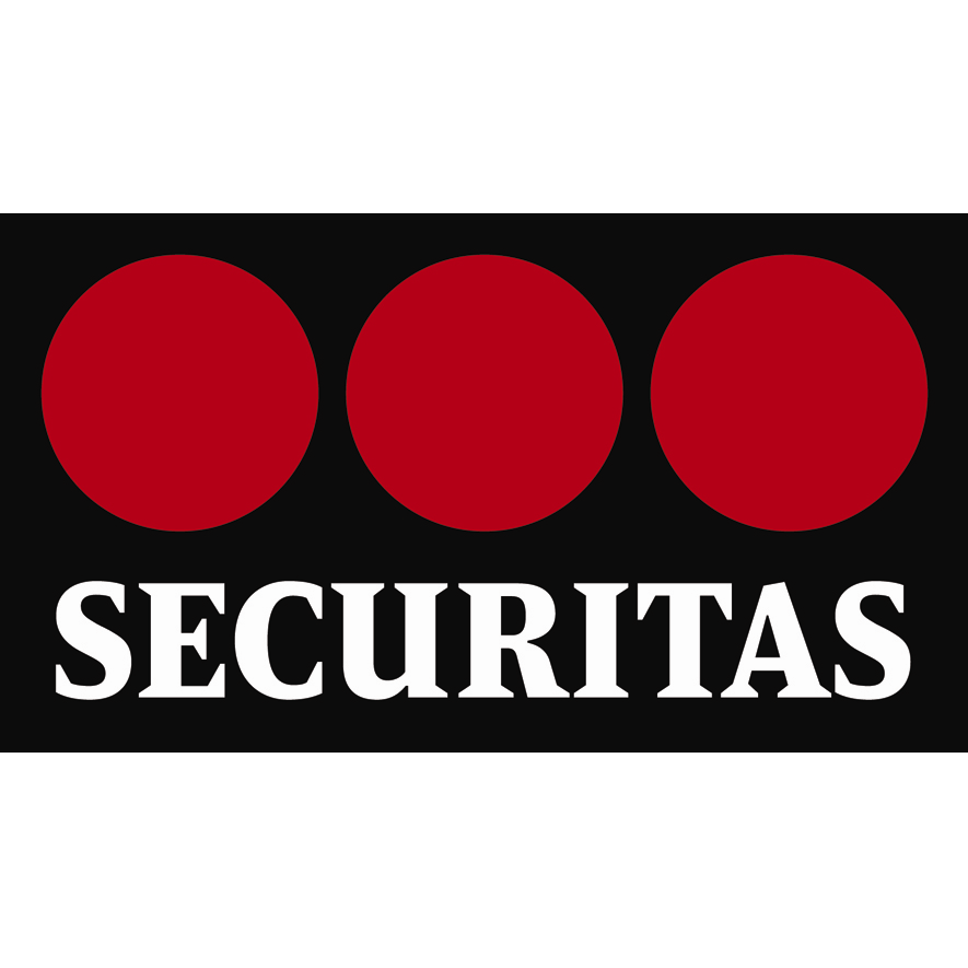 Securitas Security Services USA - Valley View, OH - Security Services