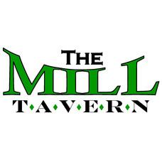 The Mill Tavern