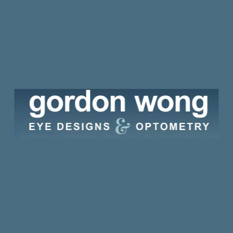 Gordon Wong Eye Design & Optometry