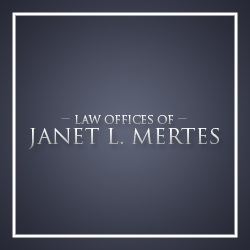 Law Offices of Janet L. Mertes image 1