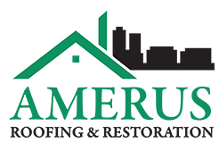 Amerus Roofing and Restoration image 1