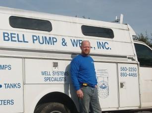 Bell Pump & Well Inc. image 1
