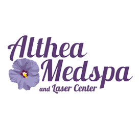 Althea Medspa and Laser Center