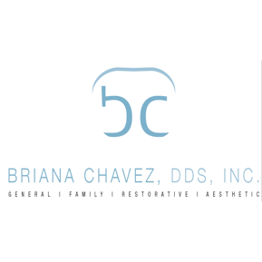 Briana Chavez, DDS