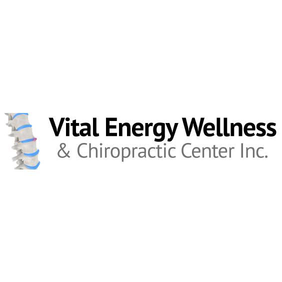 Vital Energy Chiropractic
