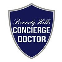 Doctors business in Beverly Hills, CA, United States