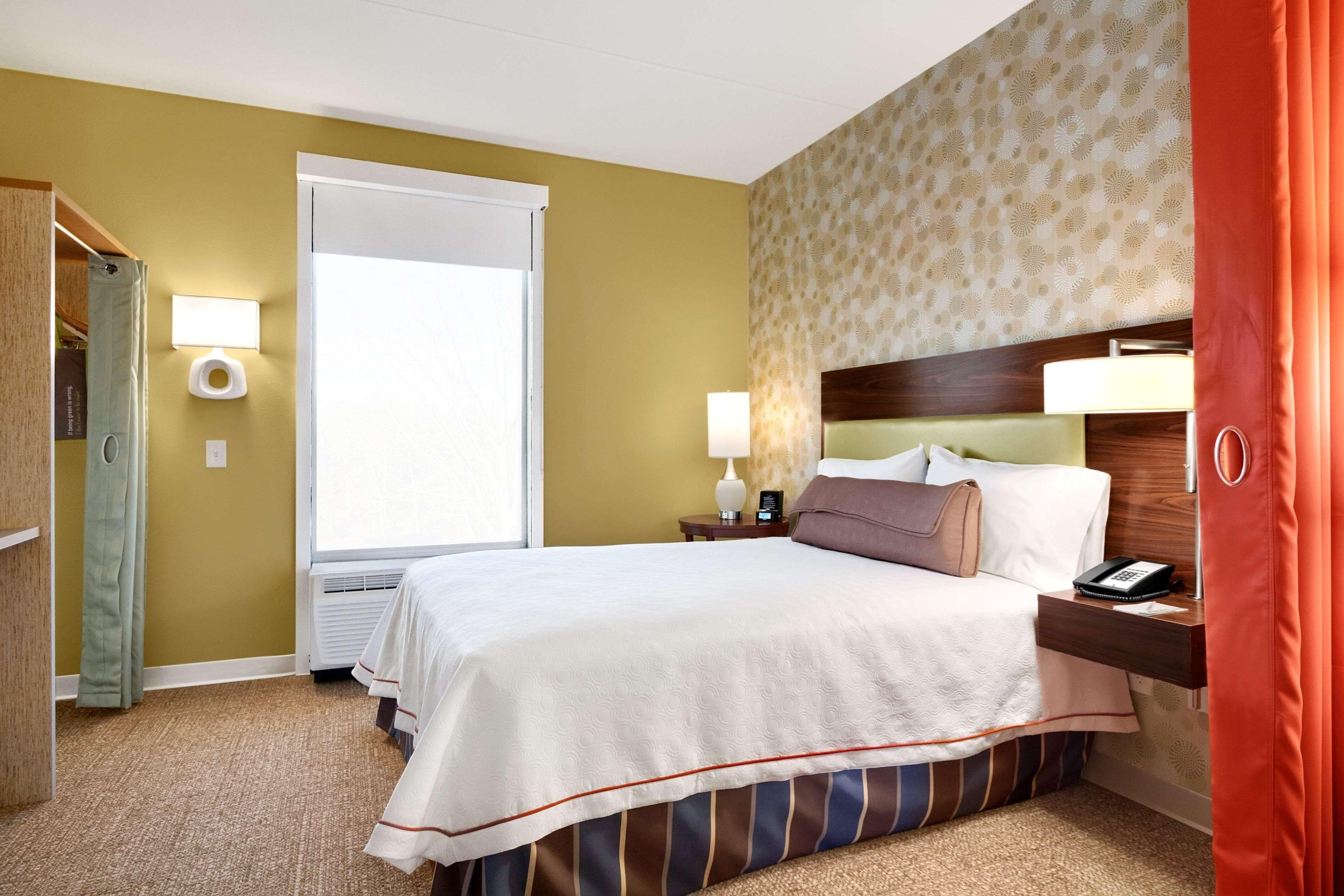 Home2 Suites by Hilton Lexington Park Patuxent River NAS, MD image 19