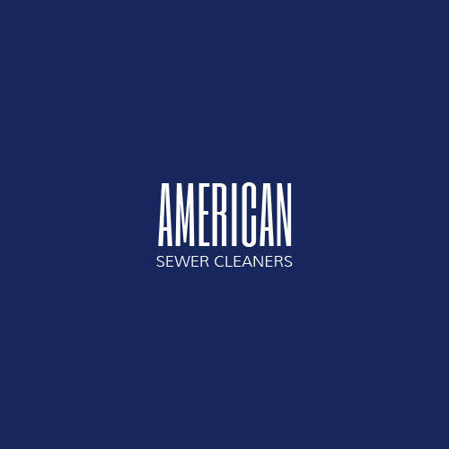 American Sewer Cleaners