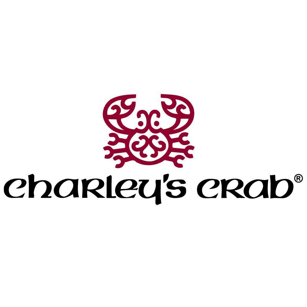 Charley's Crab