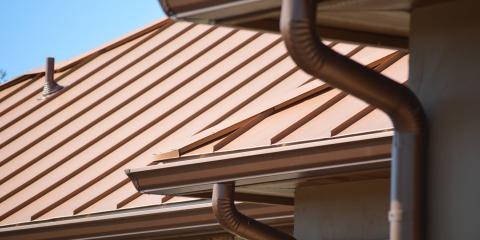 Gutters Unlimited Inc. image 0
