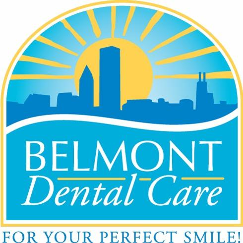 Belmont Dental Care in Chicago, IL, photo #1