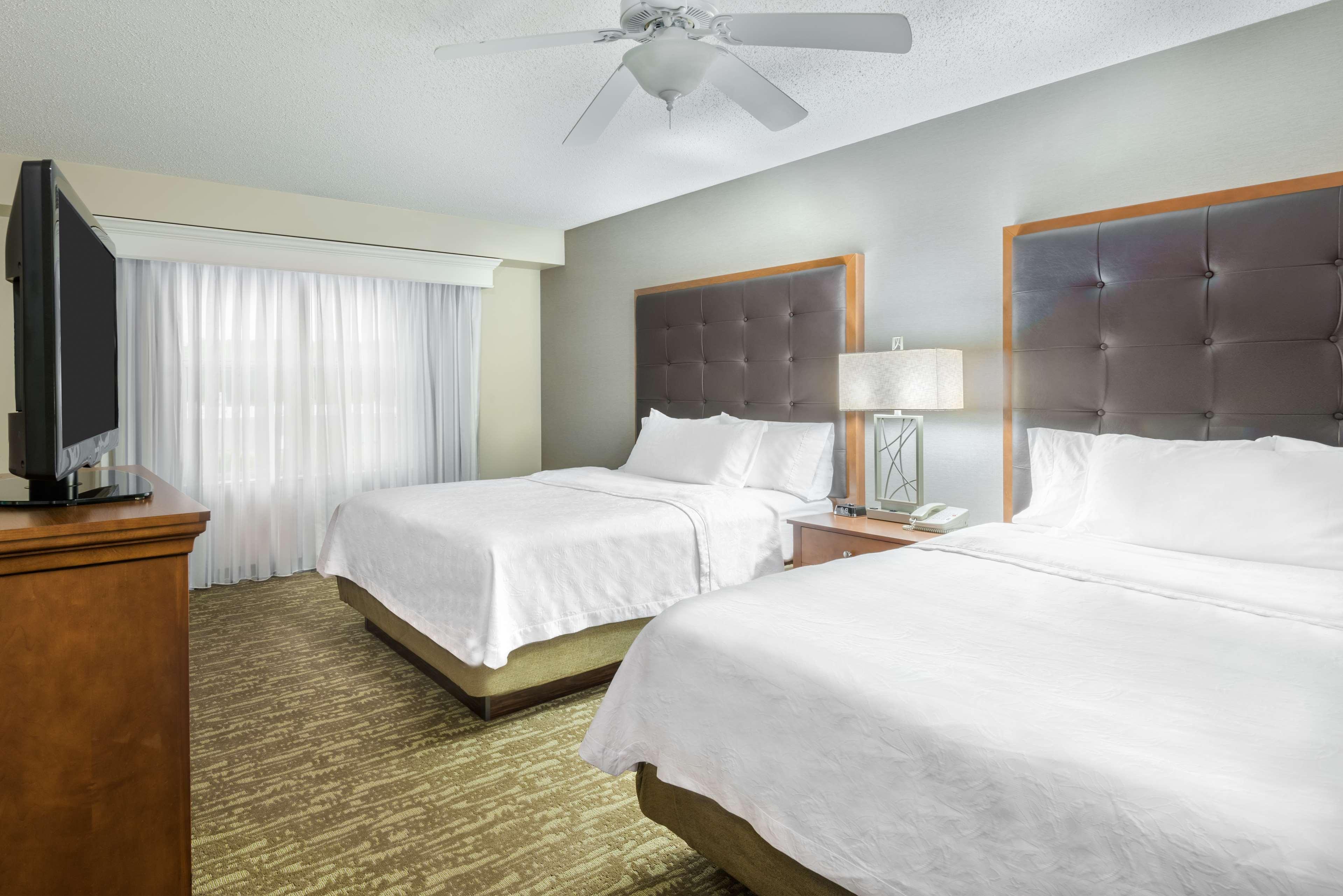 Homewood Suites by Hilton Holyoke-Springfield/North image 22