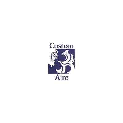 Custom Aire