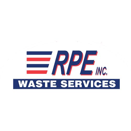 RPE Inc. Waste Services image 0