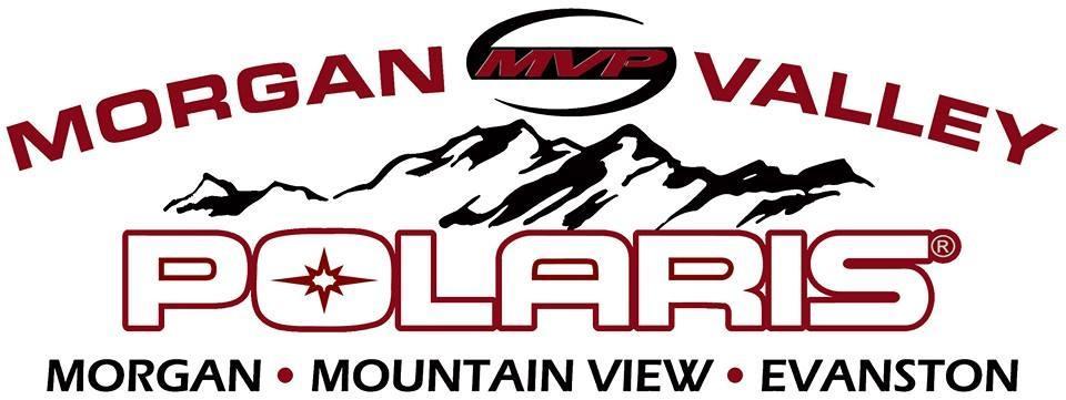 Morgan Valley Polaris image 0