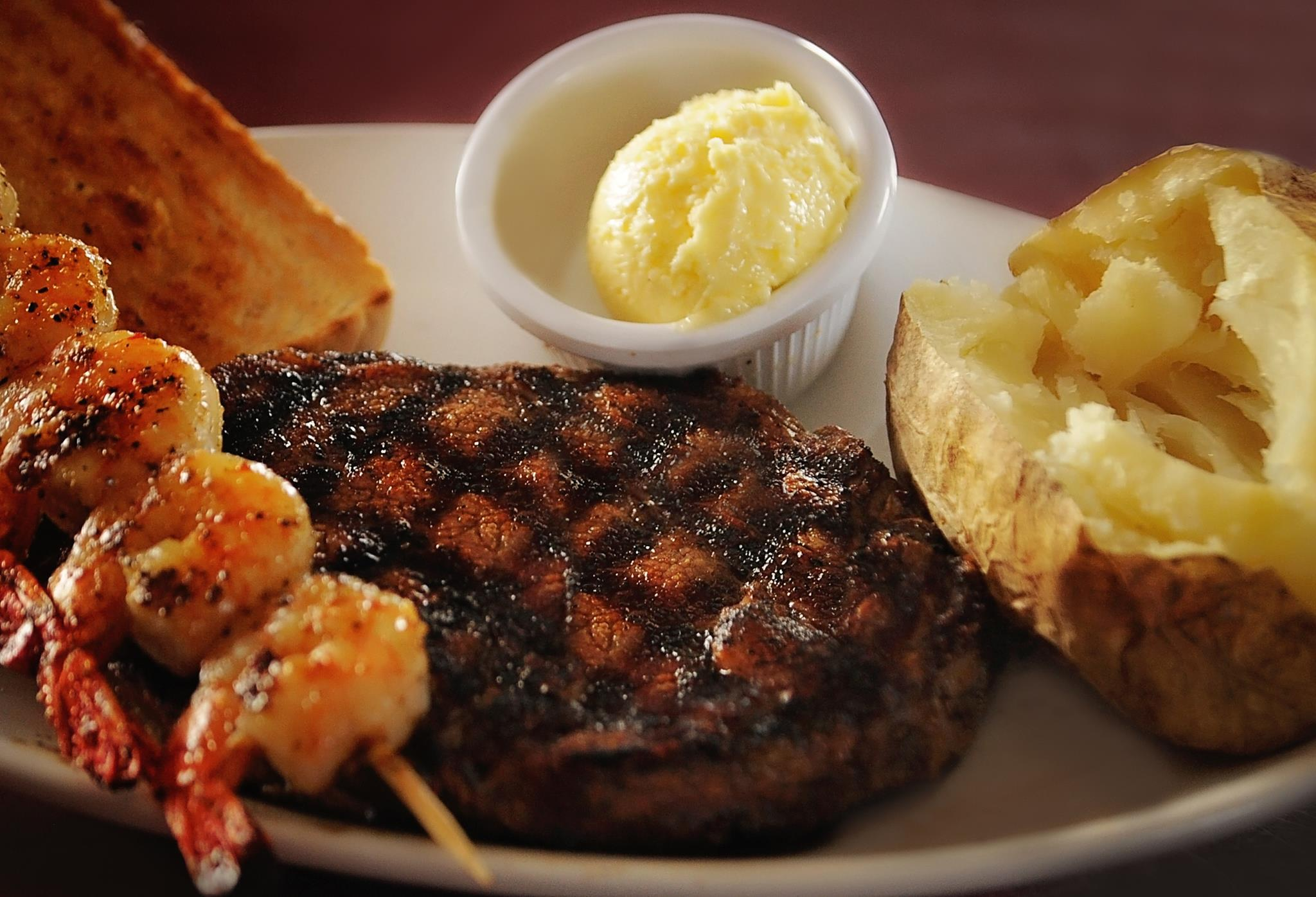 Ribeyes Steakhouse image 4
