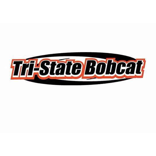 Tri-State Bobcat - Burnsville, MN