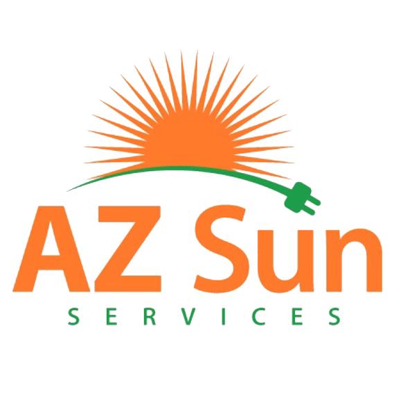 Az Sun Services