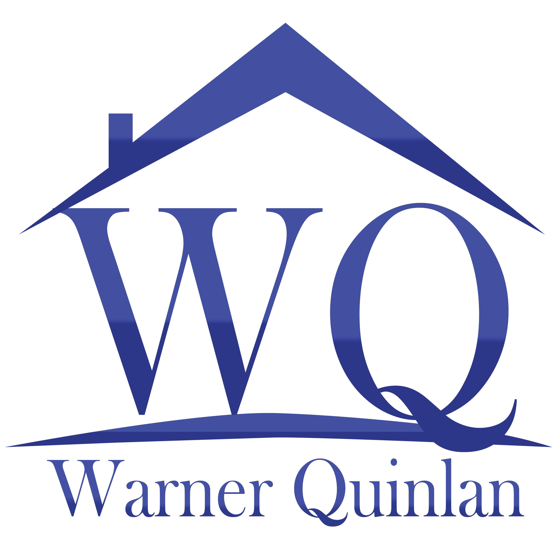 Warner Quinlan, Inc.