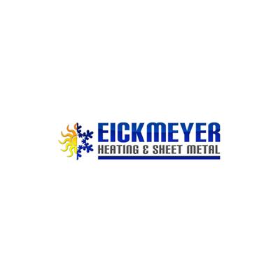 Eickmeyer Heating & Sheet Metal Inc