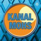 Logo von Kanal Mohs GmbH & Co. KG