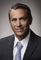 Edward Jones - Financial Advisor: David M Strnad image 0
