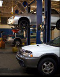 Chinese Car Service Northern Nj