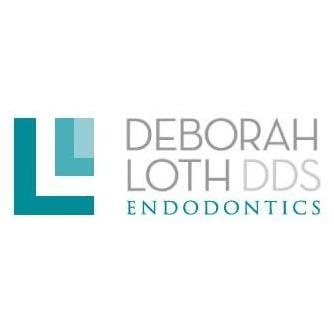 Deborah Loth DDS Endodontics
