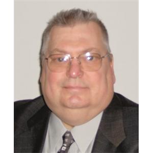 Jim Green - State Farm Insurance Agent