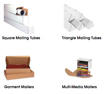 Citation Box & Paper Co Inc image 4