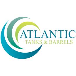 Atlantic Tanks & Barrels 1