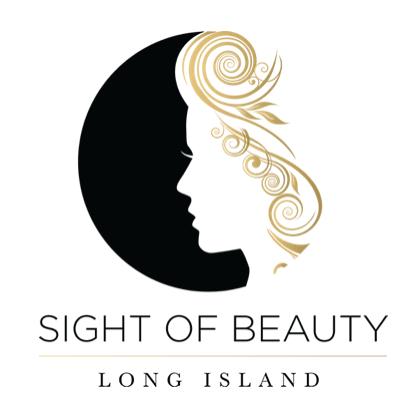 Sight of Beauty image 5