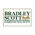 Bradley Scott, Inc.
