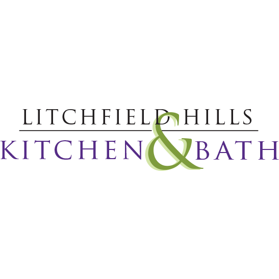 Kitchen And Bathroom Remodeling In Litchfield Connecticut