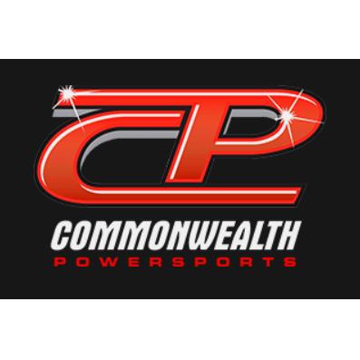 Commonwealth Powersports image 4