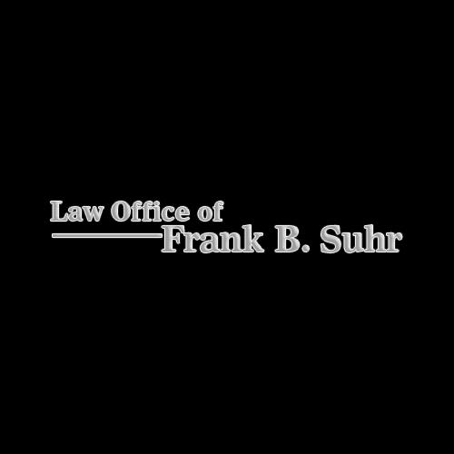 Law Office of Frank B. Suhr