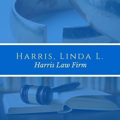 Harris, Linda L-Harris Law Firm