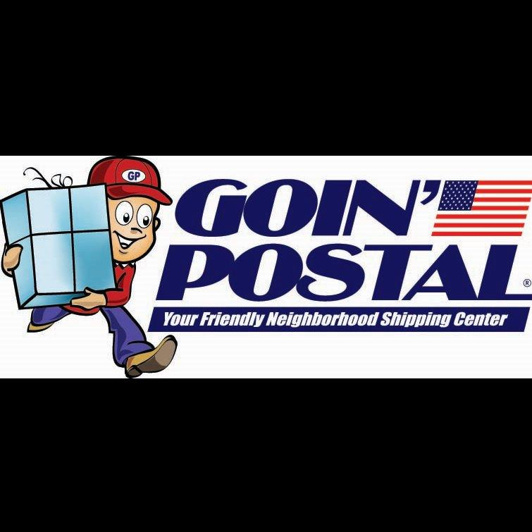 Goin' postal west palm beach