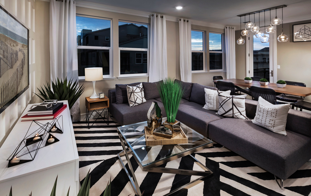 Onyx by Pulte Homes
