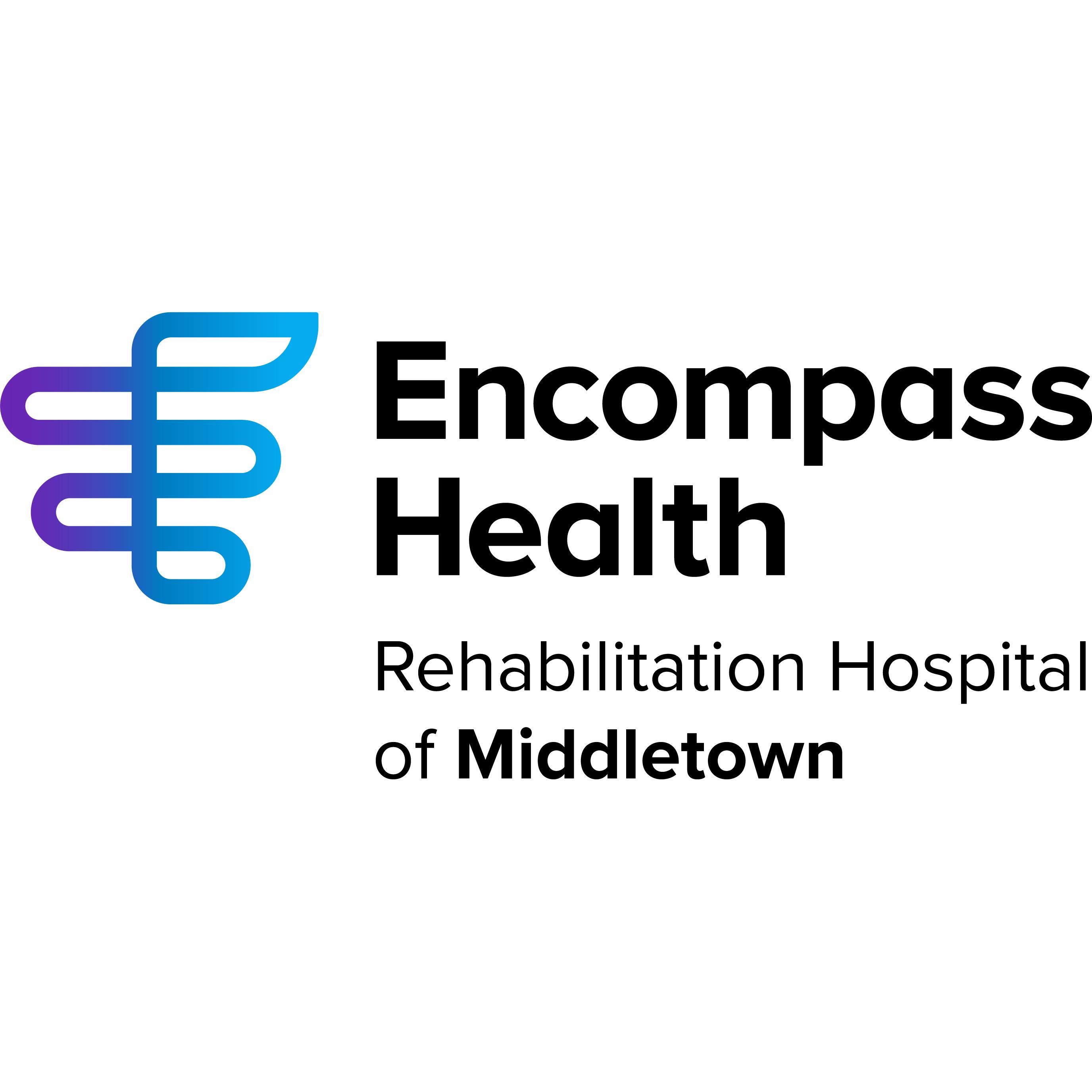 Encompass Health Rehabilitation Hospital of Middletown