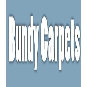 Bundy Carpets - Marysville, WA - Carpet & Floor Coverings