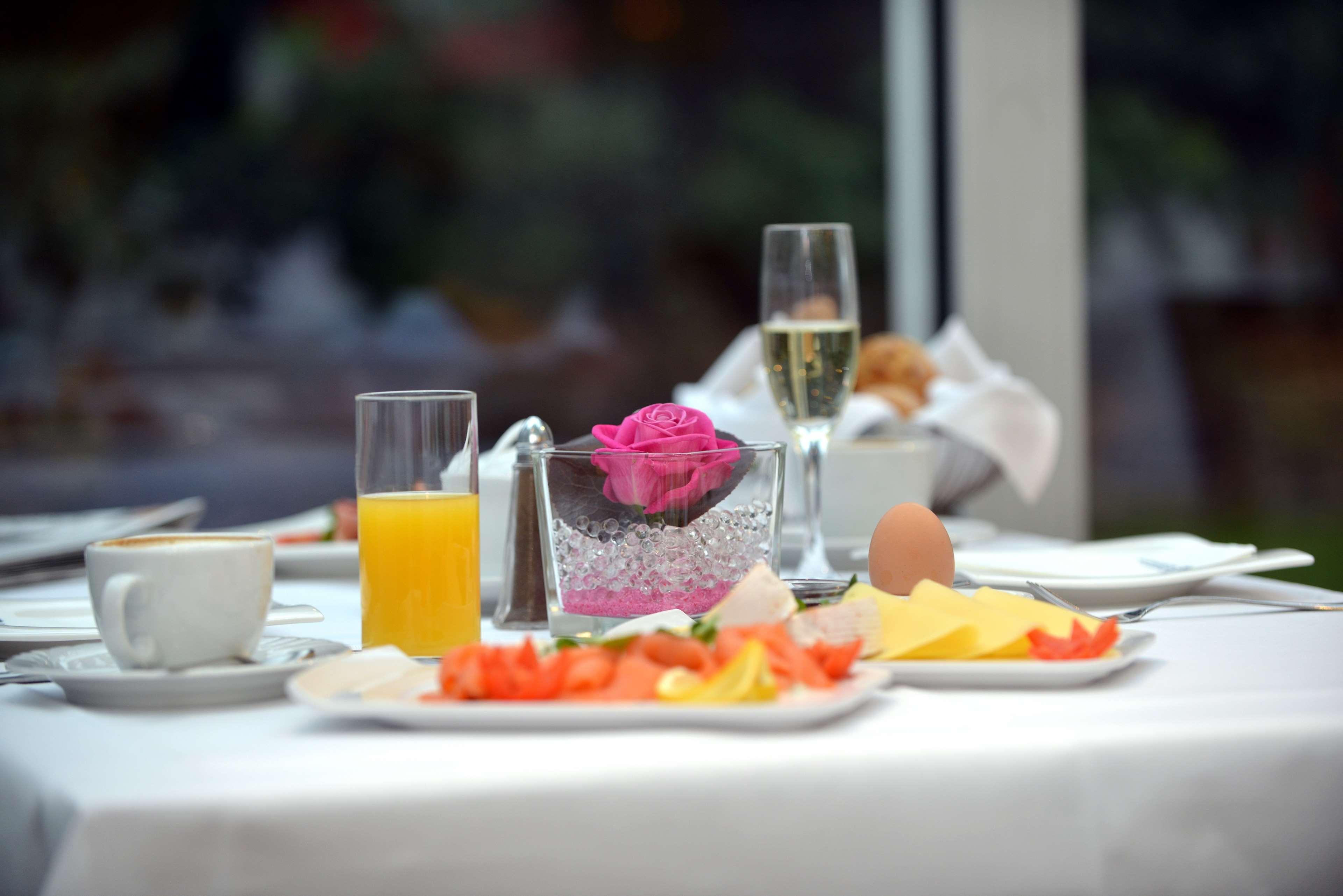 Best western plus delta park hotel hotels hotels for Hotel youngstar designhotel mannheim