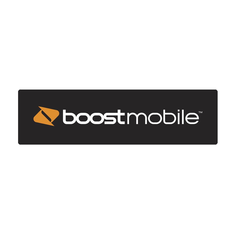 Boost Mobile Stockbridge