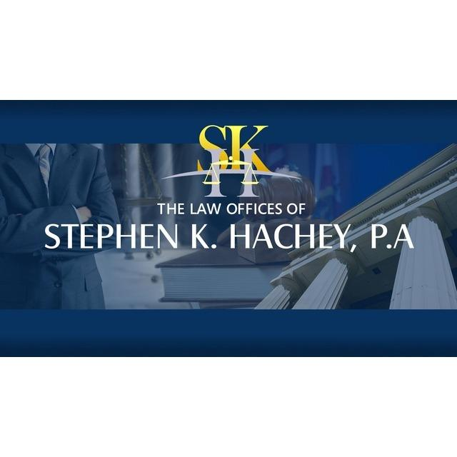 Law Offices of Stephen K Hachey
