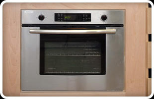 Bob's Appliance Repair Co. image 5