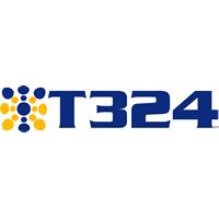 T324, Inc.