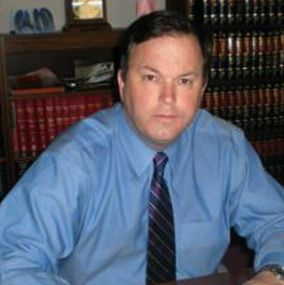 The Law Office of Keith R. Murphy image 0