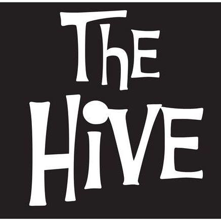 The Hive - Sioux Falls, SD 57103 - (605)215-2729 | ShowMeLocal.com