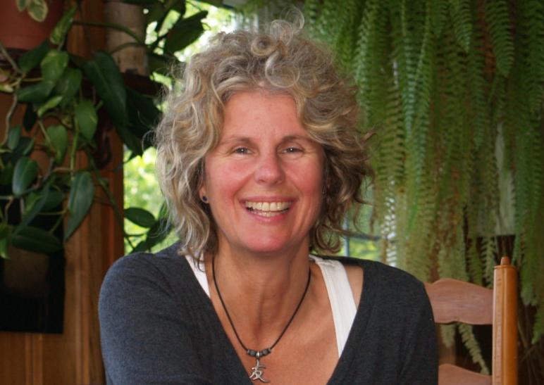 Massothérapie Sylvia Tonietto